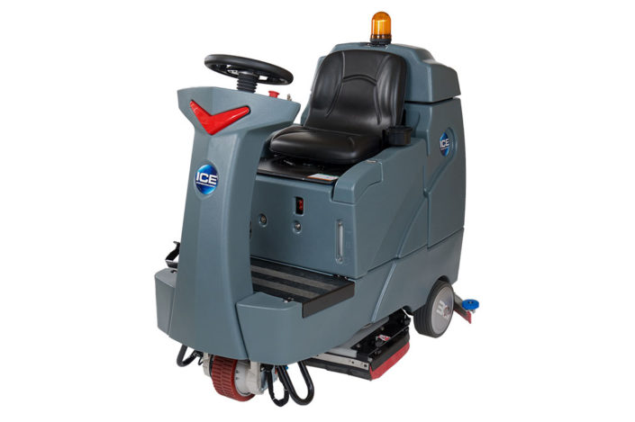 ICE RS32BTL opzit-schrobzuigmachine-1