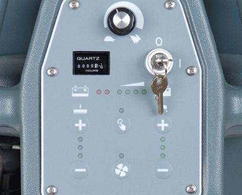 ICE-i28-CY-schrobzuigmachine