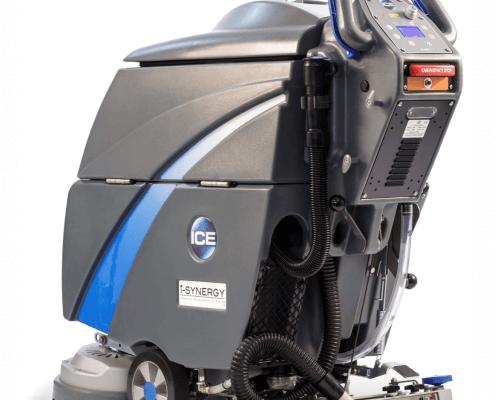 ICE-i24BTL-schrobzuigmachine