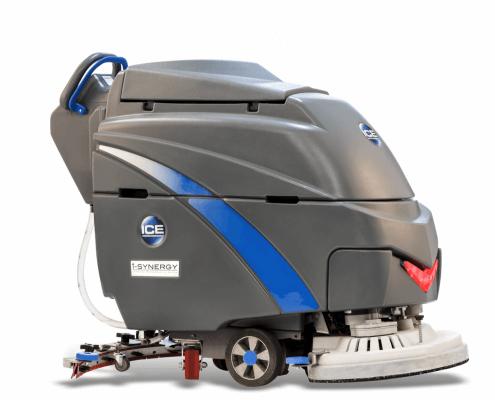 ICE-i32BTL-schrobzuigmachine